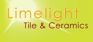 Limelight Tile & Ceramics