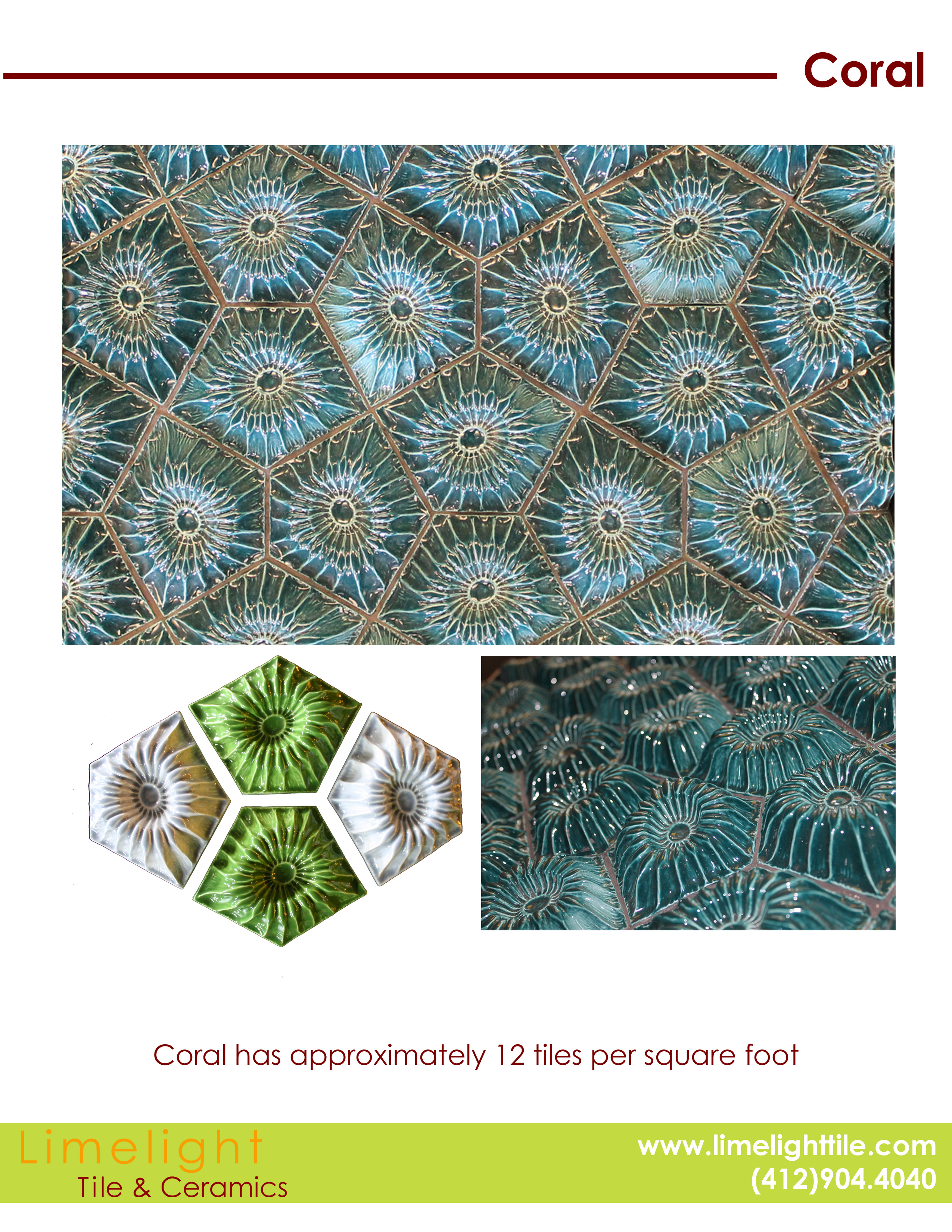 Custom ceramic tiles tile murals backsplashes limelighttile contact our team today and set up a time for a personal consultation to discuss custom ceramic tiles dailygadgetfo Images